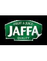 Manufacturer - Jaffa