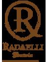 Manufacturer - Radaelli