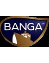 Manufacturer - Banga
