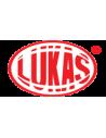 Manufacturer - Lukas