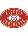 Manufacturer - Biscuit Chocolate